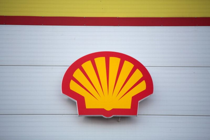 Maybe Its Time To Stop Calling Shell An Oil Company Bloomberg