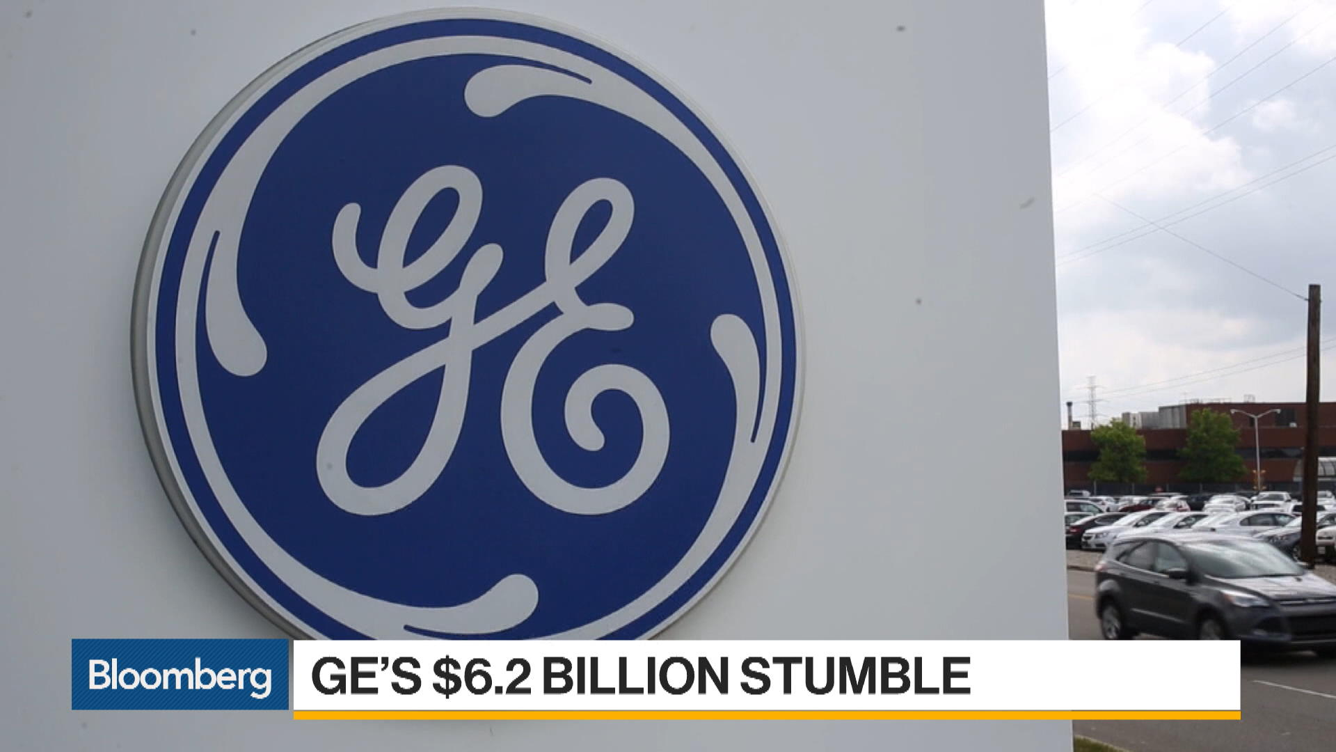 Herro says ge was horrifically run for the last decade bloomberg biocorpaavc Gallery