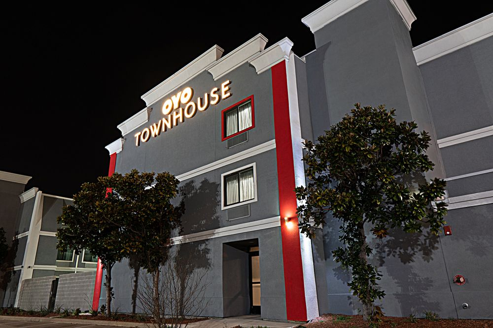Hotel Unicorn Oyo Plots $300 Million Push Into the U S