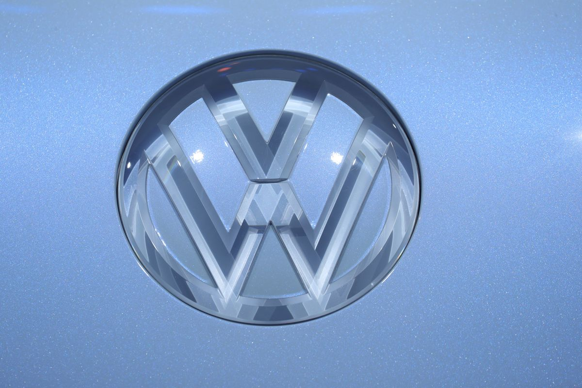 VW Fired 204 Staff for Breaching Rules in Compliance Crackdown