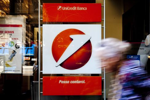 European Banks Face Investor Boycott in Search for Capital