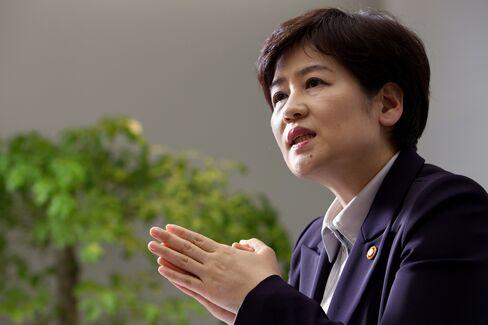 Kang Eun Hee