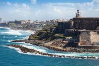 relates to How to Explore the Best of Puerto Rico and Make a Difference, Too