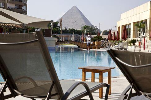 1493174051_egypt hotel
