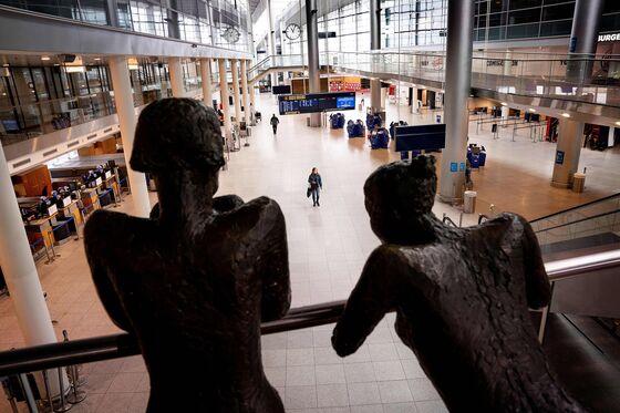 'Corona Corridors' Hold Promise for Cross-Border Travel Recovery