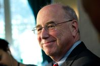 relates to How North Carolina Cranked Partisanship Up to 11