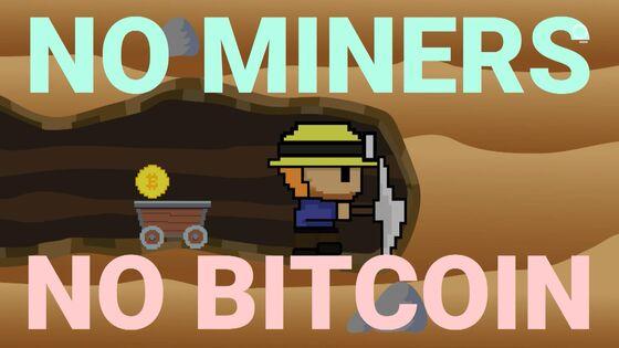 Iran Bans Bitcoin Mining, Echoing China, After Blackouts