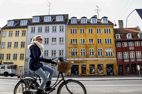 New Crisis Lurks in Cure for Old as Danish Probe Shows Risks