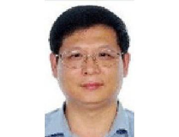 Qiao Jianjun