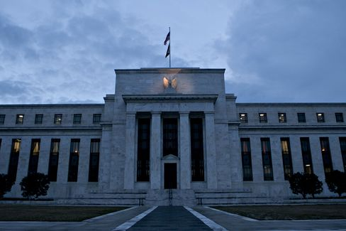 Treasuries, Bunds Gain on Bets Central Banks to Boost Stimulus