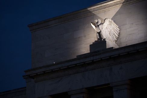Fed Says Critical Operations Unaffected by Website Breach