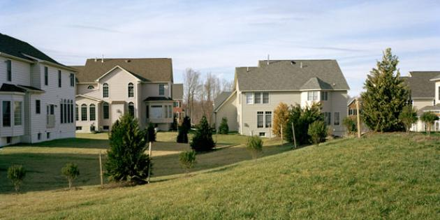 No. 19 Best Housing Market: Sterling, Va.