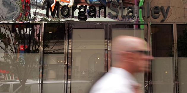 The End of Investment Banking, or Not