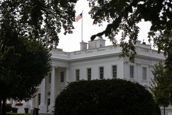 Trump Defends His Handling of McCain's Death