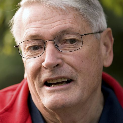Vodafone said it's in talks to exchange assets with billionaire John Malone's Liberty Global in a deal between two of Europe's biggest wireless and cable providers