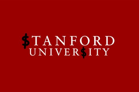 In Defense of Stanford University