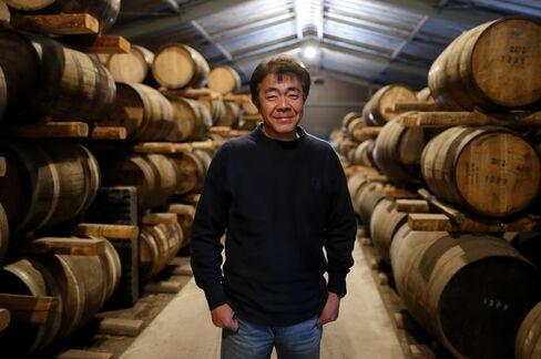 Ichiro Akuto