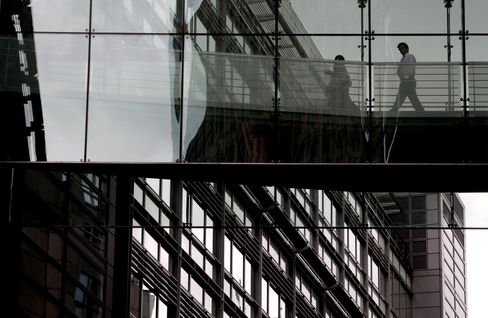 Goldman Sachs Tax Deal Saving $31 Million Reviewed by U.K. Court