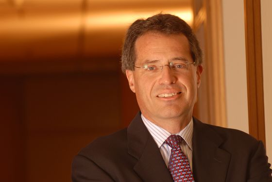 Anadarko Investor Will Be 'Vocal' If the Board Accepts a Lower Bid