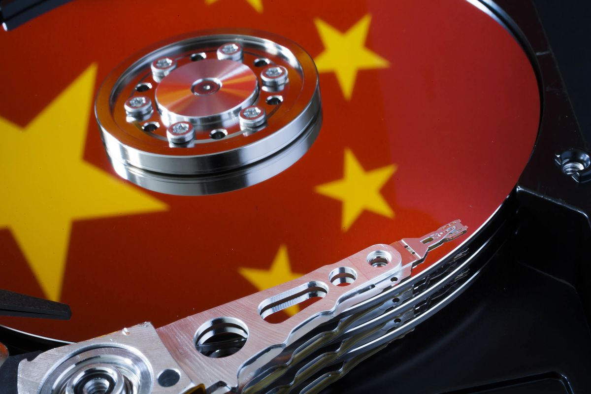 Foreign Firms Fret as China Implements New Cybersecurity Law
