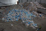 relates to Cities Wonder Whether Recycling Counts as Essential During the Virus