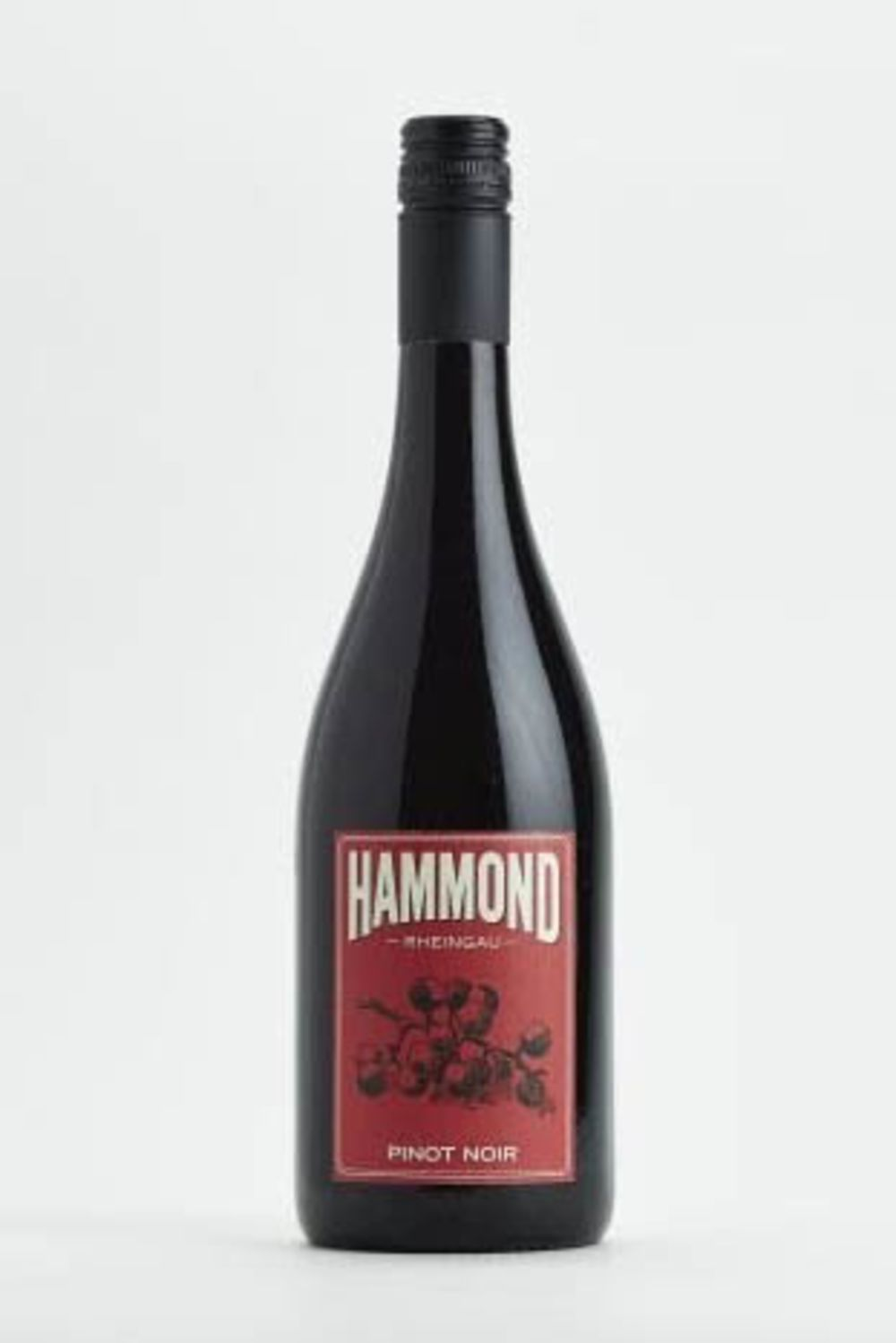 2d78085e699ee German Pinot Noir Is the Buzzy Alternative to Pricey Burgundy ...