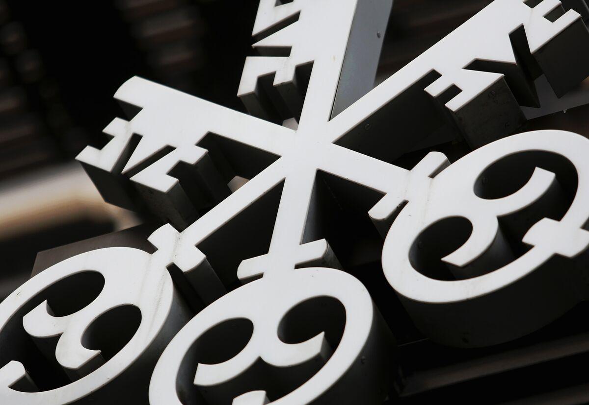 UBS Misses Key Profit Target in Challenge to Iqbal Khan Overhaul