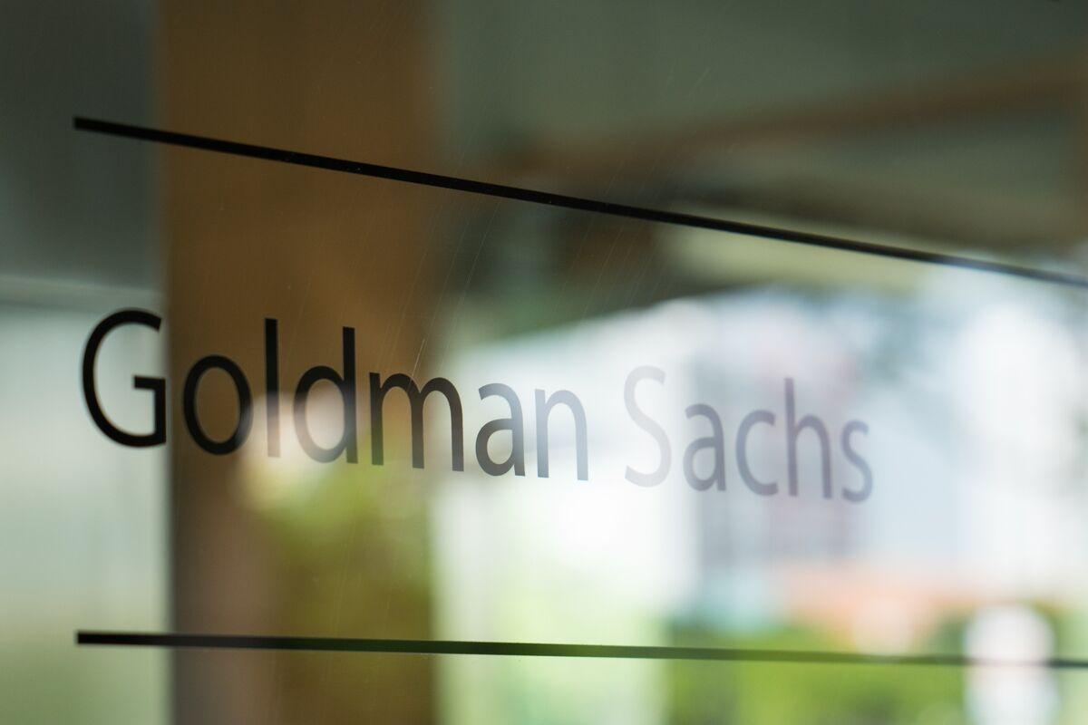 Phantom Goldman Banker Is Bait in Swiss Trader Kidnapping 'Trap'