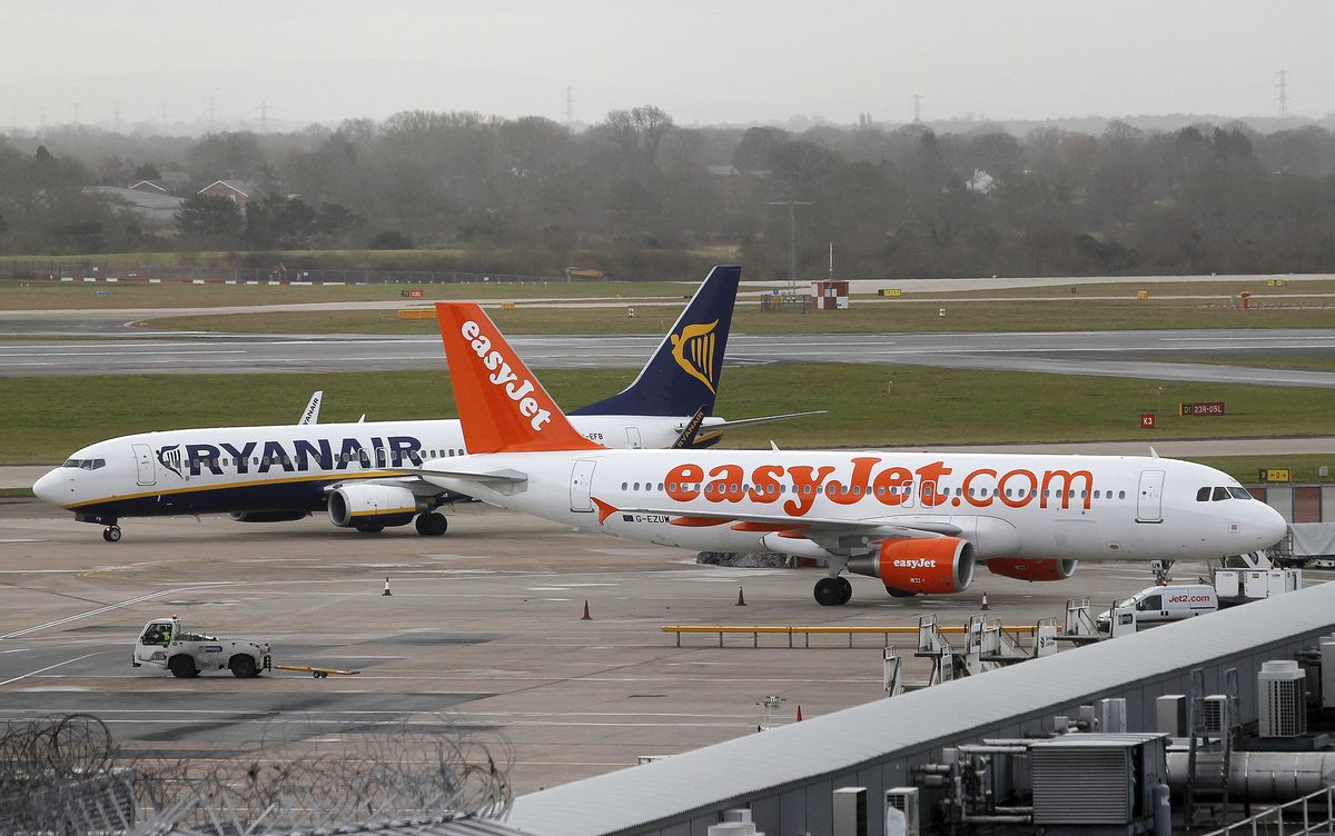 business essays ryanair airlines transportation Sample of ryanair airline essay (you can also order custom written ryanair airline essay).