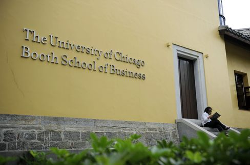 Singapore's Loss of Top MBA Program Threatens Education Ambition