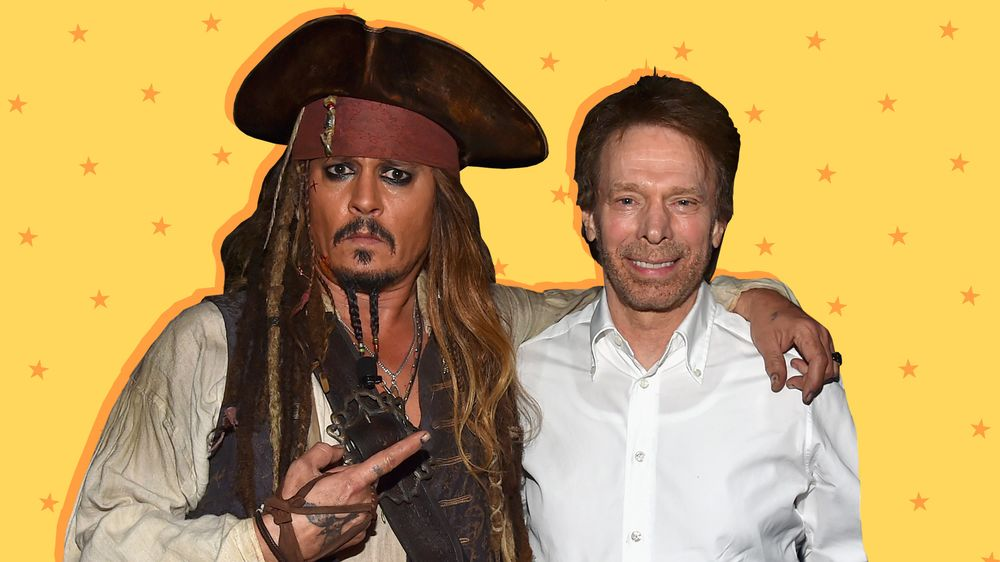 4c5f11be7b16e The Man Who Built a Billion-Dollar Fortune Off  Pirates of the Caribbean