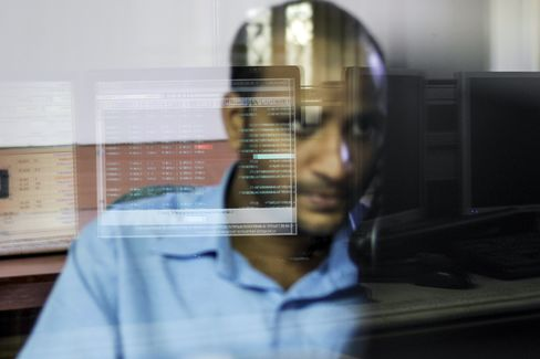 Brokerage Firm in Mumbai