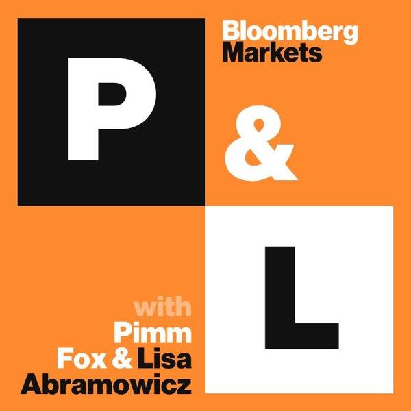 relates to Junk Bonds Not Properly Pricing Risk: TCW's Rivelle (Podcast)