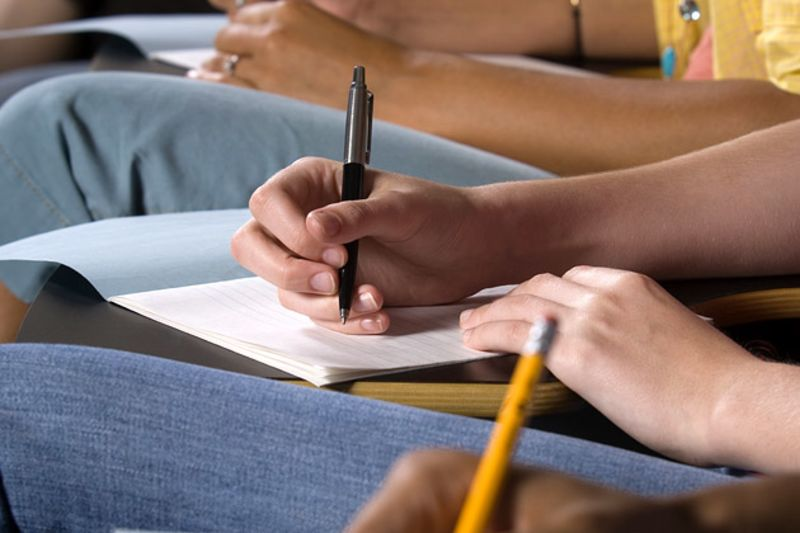 A universal template for the gmat essay part i bloomberg photograph by getty images maxwellsz