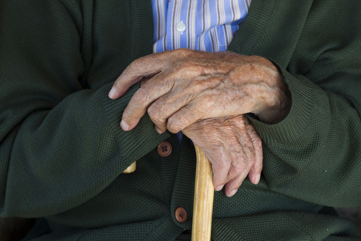 Low Interest Rates Are Worsening Retirement Prospects Worldwide