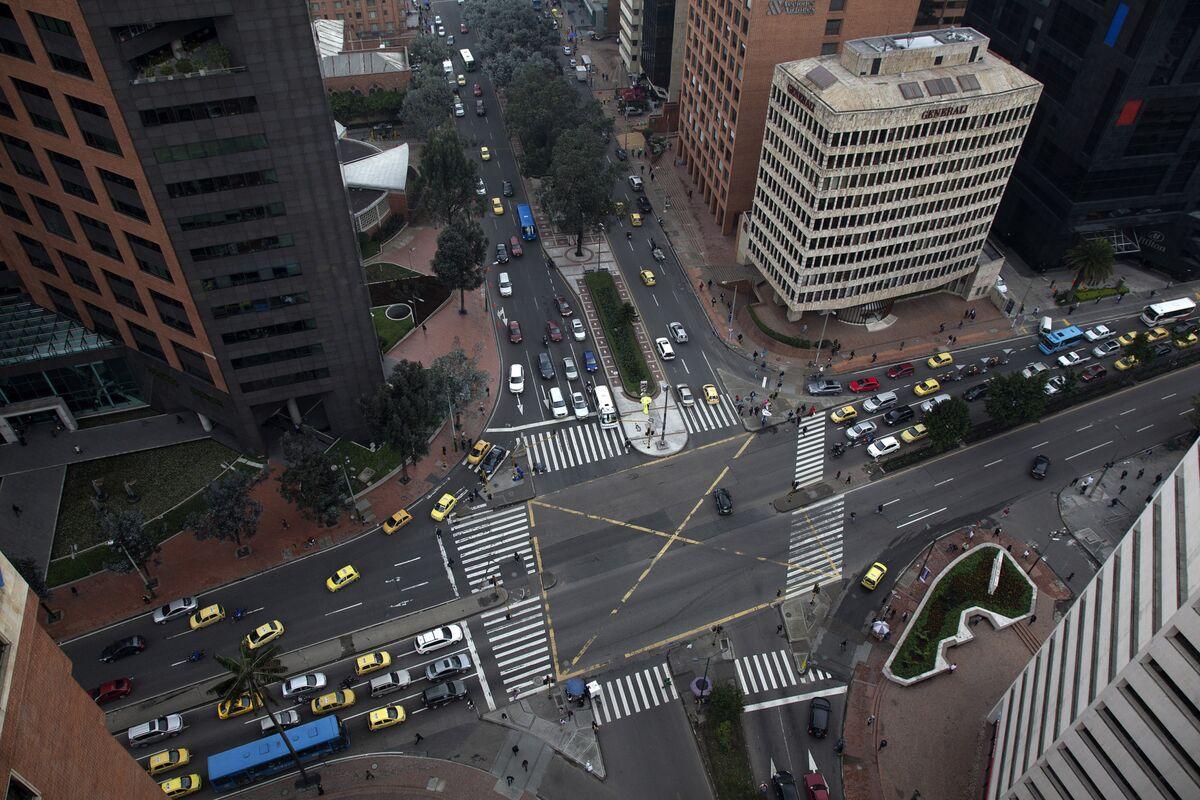 Odebrecht on Flipboard | São Paulo, United States, Bond Markets