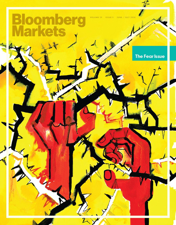 Markets-29_03