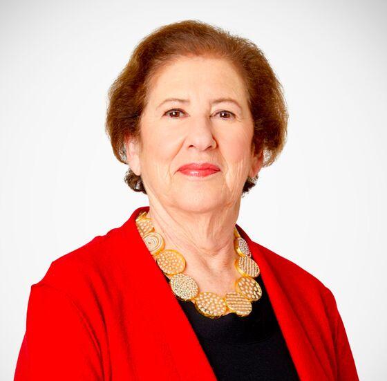 eToroNears $10 Billion Merger With Betsy Cohen SPAC