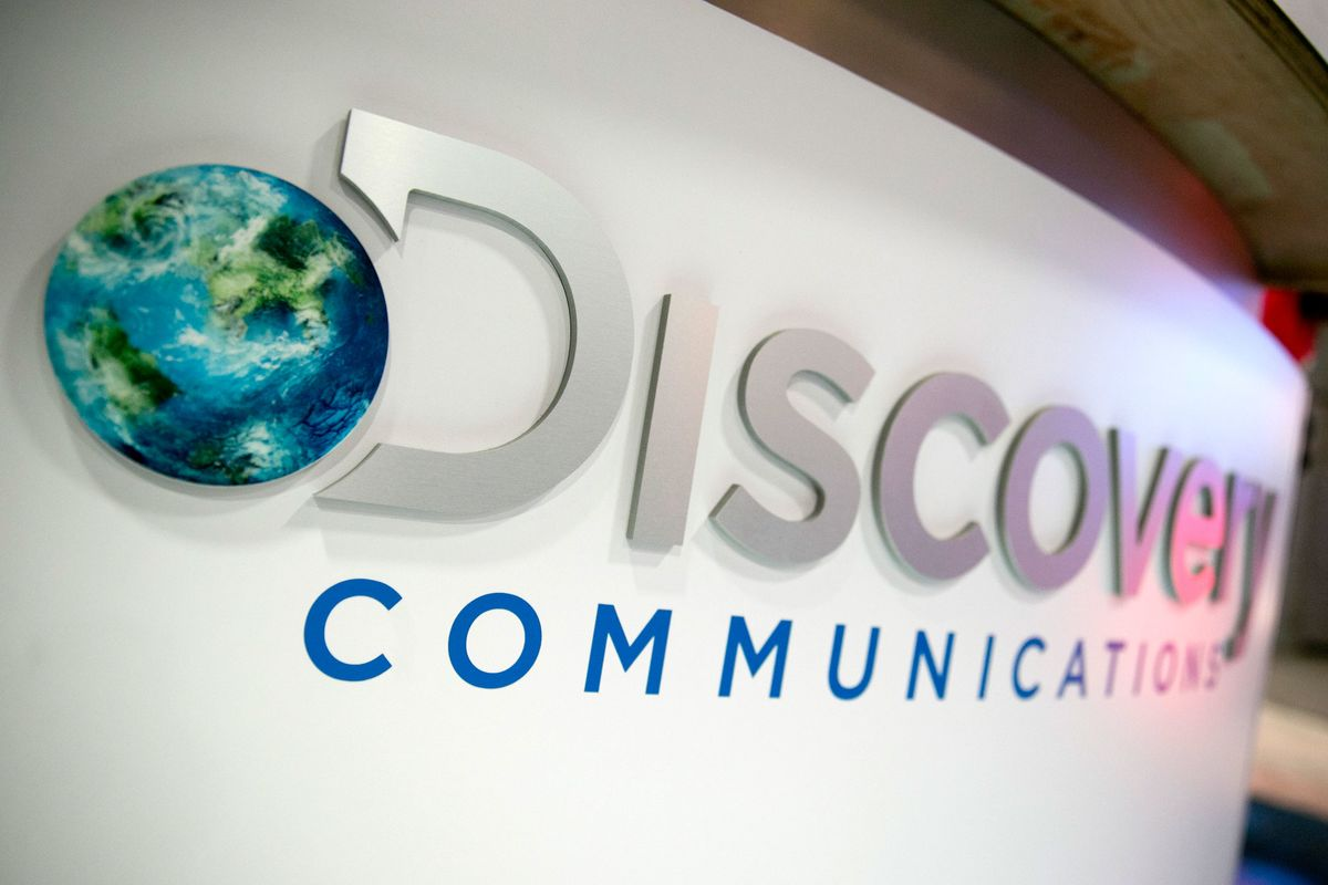 Discovery in Talks to Buy Scripps in Cable Megadeal: WSJ