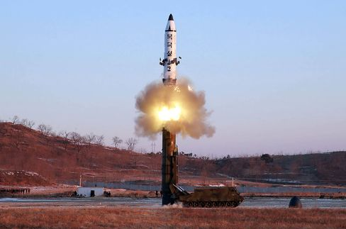 1487289533_noth korea missile hp