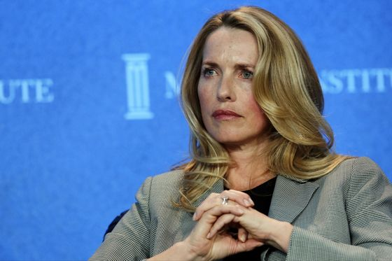 Laurene Powell Jobs's Emerson Cuts Ties With Pop-Up Magazine