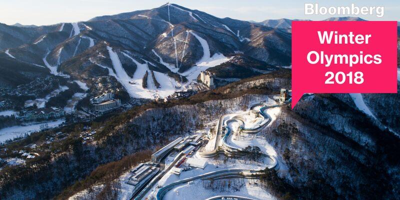 Kim Jong Un Invites South Koreas Moon to Summit in Pyongyang – Trending Stuff