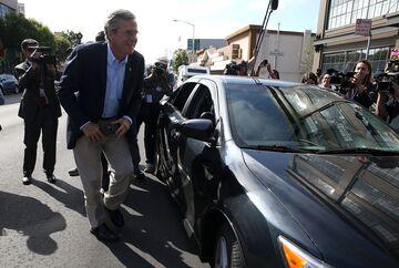 on July 16, 2015 in San Francisco, California.