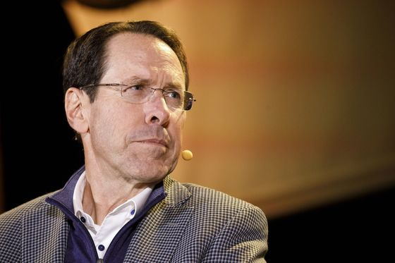 AT&T to Join New CEO Roundtable Committee on Racial Justice