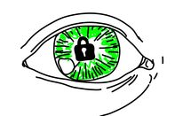 relates to The Messy Political Story of Bitcoin