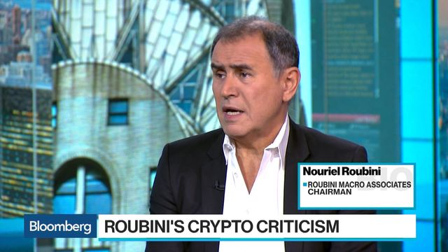 Bitcoin sinks on exchange fears
