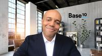 relates to Investing in Diversity Is Just Good Business, Base10 Co-Founder Says