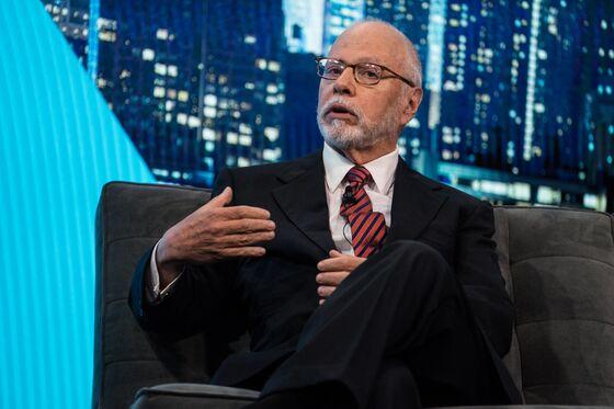 Elliott Urges Hyundai Motor to Return Billions to Shareholders