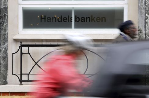 Europe's Safest Bank Shows S&P Fading Role in Funding Debate