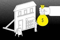 relates to Phantom Companies Got More Than $1 Billion in Coronavirus Aid